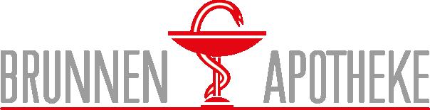 apotheke logo
